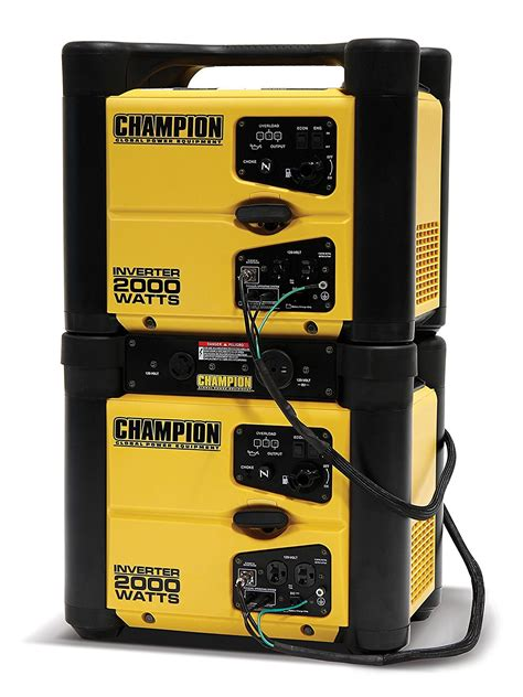 chion generators and chion generator reviews
