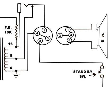 yamaha f115 wiring diagram yamaha outboard wiring