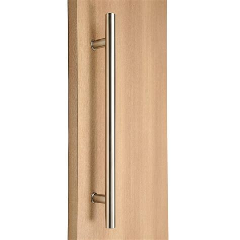 Pull Handles For Front Doors Schlage Camelot Aged Bronze Front Entry Handle With Accent Right Handed Interior Flair Fe285