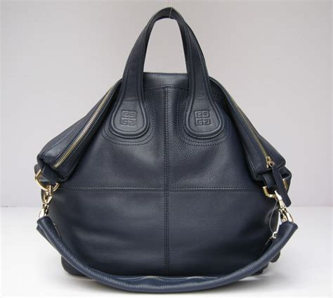 Other Designers With Givenchy Nightingale Designer Handbag by Givenchy Bags Collection Nationtrendz