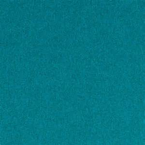 Dark Teal Curtains Dark Teal Solid Color Upholstery Fabric For Furniture Wool