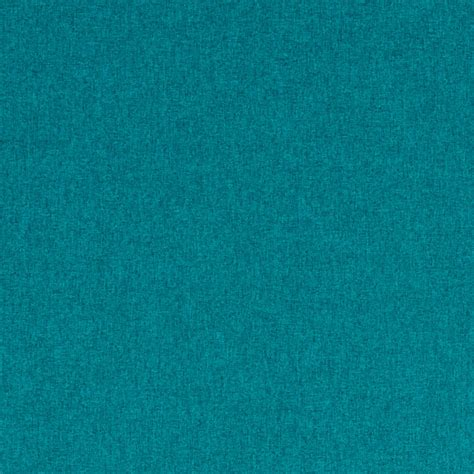 how to dye upholstery fabric dark teal solid color upholstery fabric for furniture wool