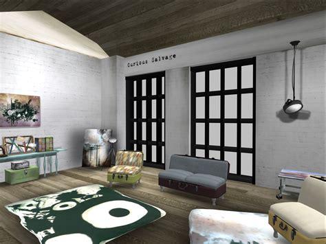 Sofa L Putus C 07 os mais bem vestidos lisp bazaar and dummy