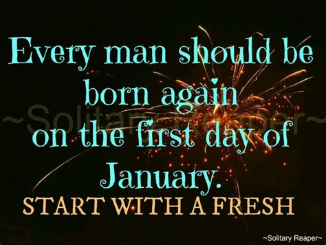 happy new year famous quotes quotesgram