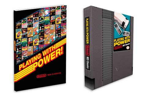 libro playing with power nintendo daily briefs nov 2 playing with power book preview super mario run on unity picross 3d