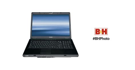 toshiba satellite l355d s7829 notebook computer psle8u 023016