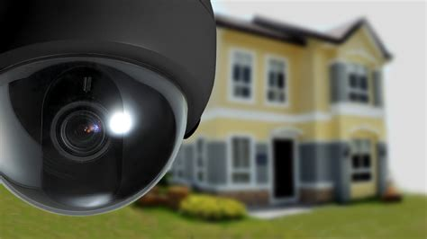 in home security choosing the right security system for your home