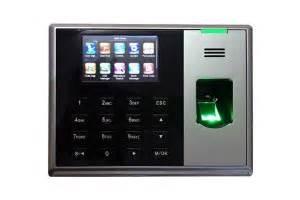 Mesin Absen Fingerprint Magic Ssr review magic h300 mesin absen fingerprint murah dan berkualitas mesin absensi
