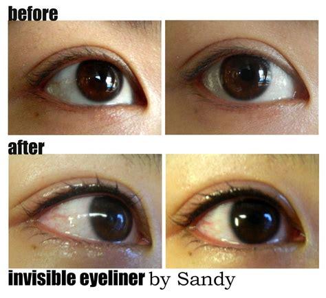 tattoo eyeliner san francisco invisible eyeliner inner eyeliner yelp