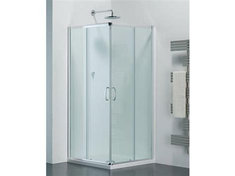 provex box doccia prezzi box doccia in vetro con porte scorrevoli arco ae