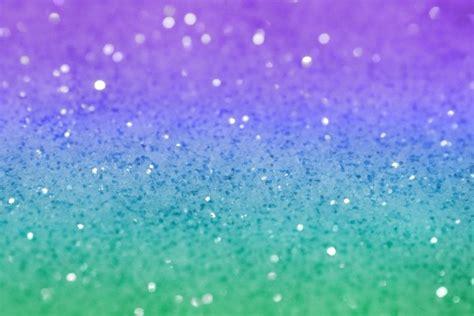glitter wallpaper east kilbride midnight blue background 183