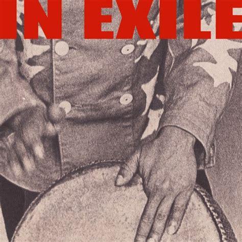 electricjive in exile volume 1 2