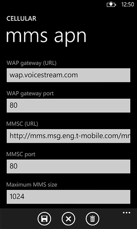 t mobile sms gateway rogers lumia 920 and tethering problem solved on t