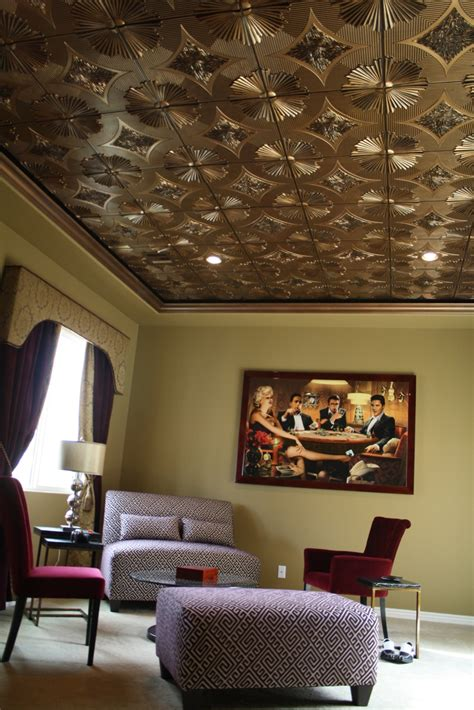 Decorative Ceiling Tiles Canada - decorative ceiling tiles canada alluring story of
