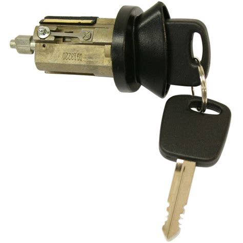 1996 ignition lock cylinder replace ford explorer and new ignition lock cylinder black ford ranger explorer 2000 99 96 1999 1996 ebay