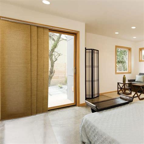 ikea hanging room divider 25 best hanging room dividers ideas on