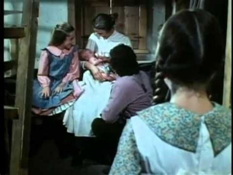 little house on the prairie tv show episodes little house on the prairie tv show television series episodes little house on