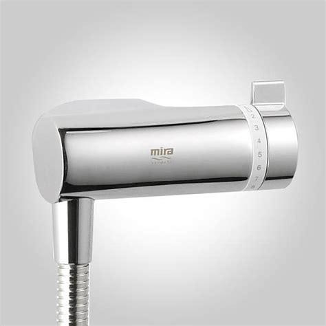 ask fm miraagile mira agile s ev thermostatic shower mixer chrome