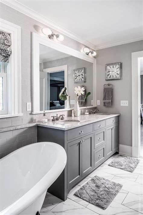 desain kamar abu abu 15 desain kamar mandi nuansa abu abu terbaik aparumah com