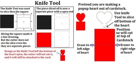 inkscape knife tutorial 100 ideas to try about make the cut software tutorials
