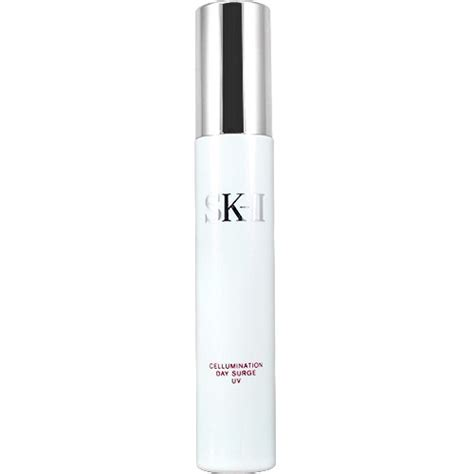 Sk Ii Cellumination Day Surge Uv Lotion Spf 30 Size 42gr buy toner skii sk ii sk2 treatment clear lotion