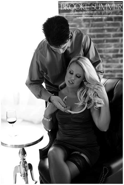 gallery couples boudoir brooke summer couples boudoir photography feature the awesome mr mrs