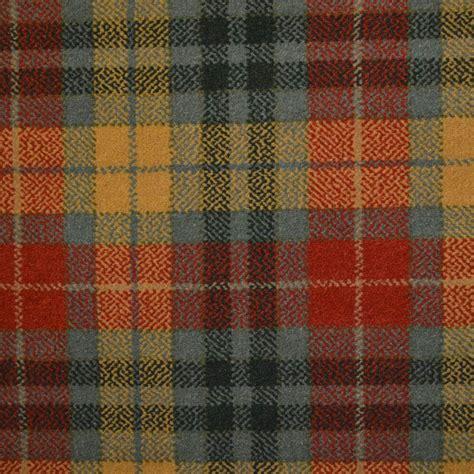 tartan carpets and rugs buchanan weathered tartan carpet clan tartan finder 49 58