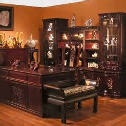 China Furniture And Arts china furniture arts furniture stores westmont il reviews photos yelp