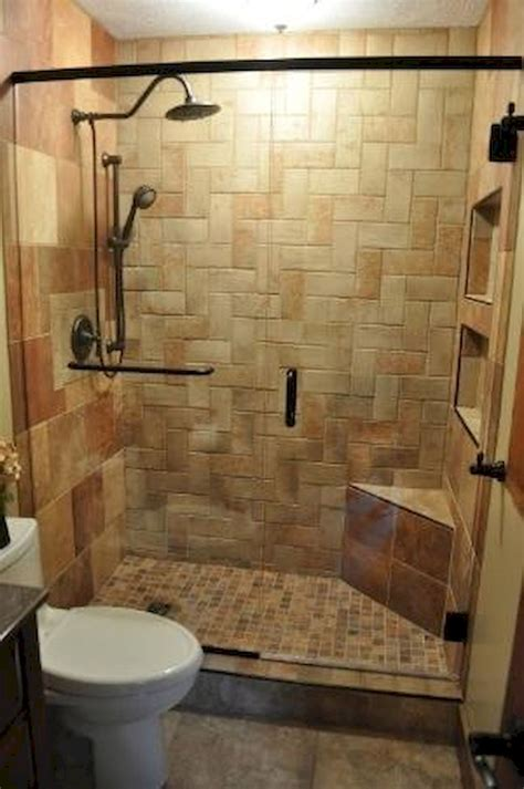 Bathroom Remodel Ideas On A Budget Fresh Small Master Bathroom Remodel Ideas On A Budget 42