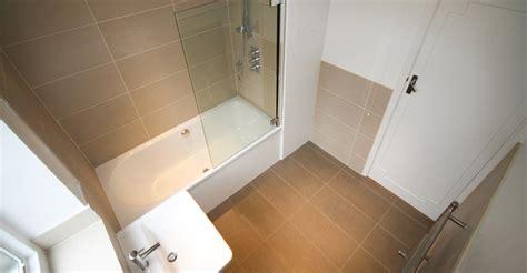 bathroom specialists bathroom specialist best home design 2018