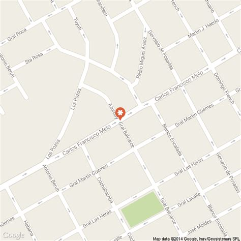 munro muebles en villa martelli buenos aires argentina guia local