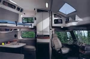 Volvo Semi Truck Interior Document Moved