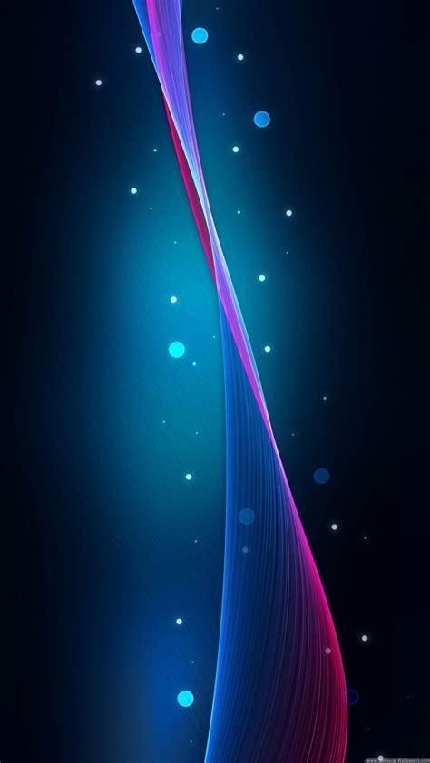 cool wallpaper galaxy s4 cool color beauty desktop galaxy s4 hd 1080x1920 wallpaper