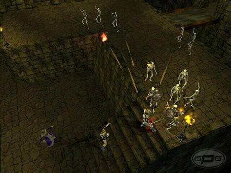 dungeon siege trainer trainers dungeon siege 2 trainer megagames