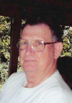 earl wayne evens roller crouch funeral home batesville