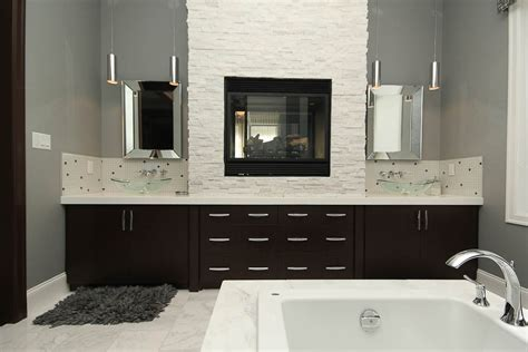 Edmonton Bathroom Vanities by Bathroom Vanities Edmonton Vanities Edmonton A Vanities