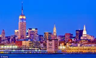 cheapest city in usa three big apple boroughs among the 10 most expensive