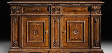 arredare con mobili antichi come arredare casa con mobili antichi