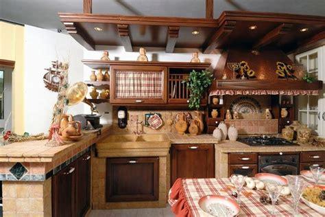 arredamento cucina fai da te arredamento fai da te cucina cucina fai da te in legno