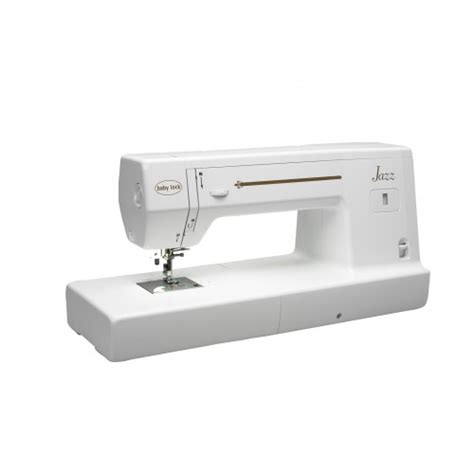 Baby Lock Quilting Machine Reviews by Baby Lock Jazz Sewing Quilting Machine Meissner Sewing