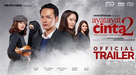 gratis download film indonesia ayat ayat cinta ayat ayat cinta 2 full movie 2017 ayat ayat cinta 2 review
