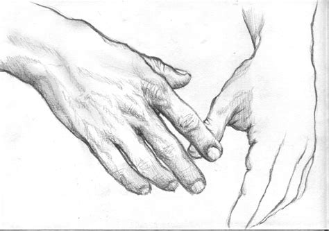 photo to pencil sketch pencil sketch firedancer67