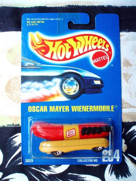 Wheels Oscar Mayer Wiener Mobile 17 best images about wheels fast 111 s on volkswagen buses and wheels cars
