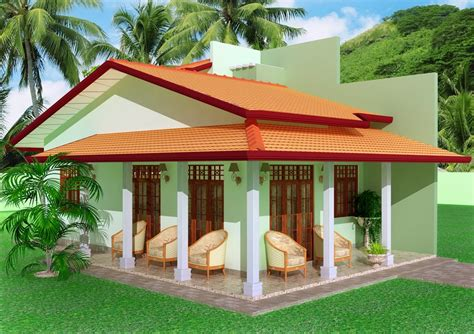 amali constructions model homes ongoing projects amali