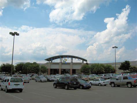 river gate mall goodlettsville roadtrippers