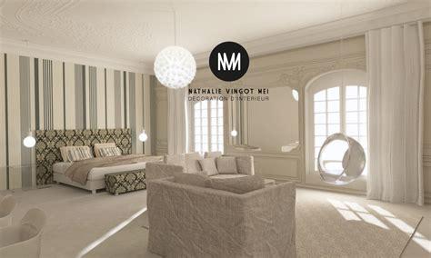 Merveilleux Amenagement Interieur Maison Contemporaine #4: deco-design-contemporain.jpg