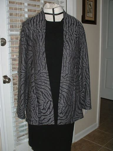 ci merchant tutorial pamela s patterns cool cardigans banded front 111