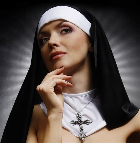 beautiful video beautiful nuns wallpapers beautiful girl wallpapers