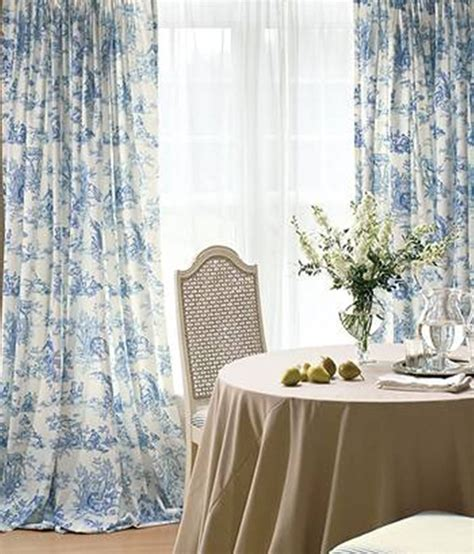 Blue And White Curtains Navy Walls White Curtains Shop Blue And White Kitchen Curtains