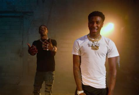 youngboy never broke again meaning new video youngboy never broke again feat a boogie wit